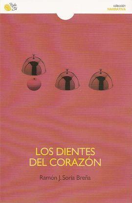 DIENTES DEL CORAZON