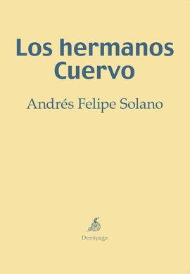 LOS HERMANOS CUERVO