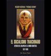 SOCIALISMO TRAICIONADO,EL