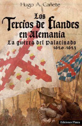 LOS TERCIOS DE FLANDES EN ALEMANIA