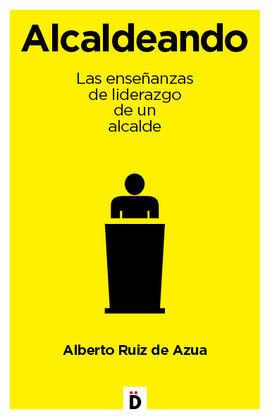 ALCALDEANDO