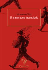 EL ALMANAQUE INCENDIARIO