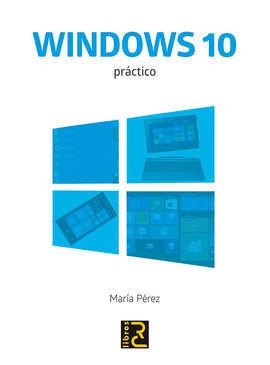 WINDOWS 10 PRACTICO