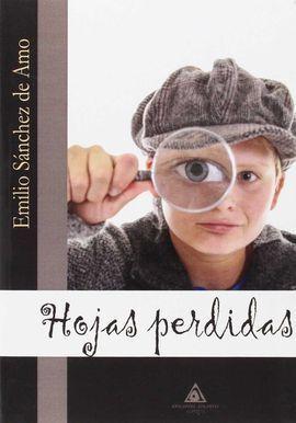 HOJAS PERDIDAS