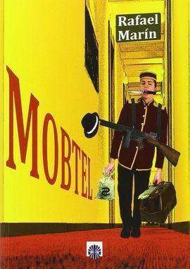MOBTEL