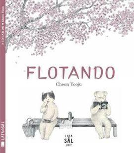 FLOTANDO