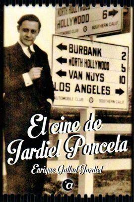 EL CINE DE JARDIEL PONCELA