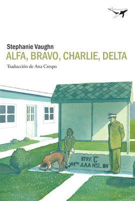 ALFA BRAVO CHARLIE, DELTA
