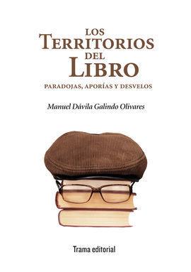TERRITORIOS DEL LIBRO