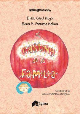 EL CASTING DE LA FAMILIA
