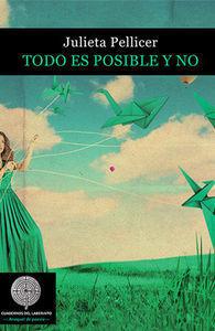 TODO ES POSIBLE Y NO