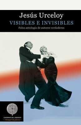 VISIBLES E INVISIBLES
