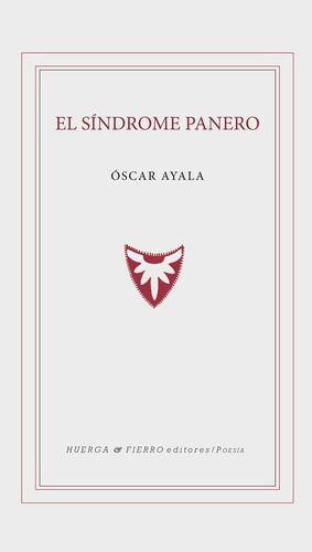 EL SINDROME PANERO