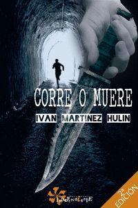 CORRE O MUERE