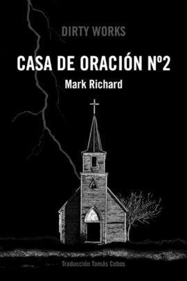 CASA DE ORACIÓN Nº2