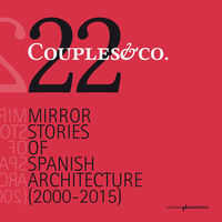 22 COUPLES & CO