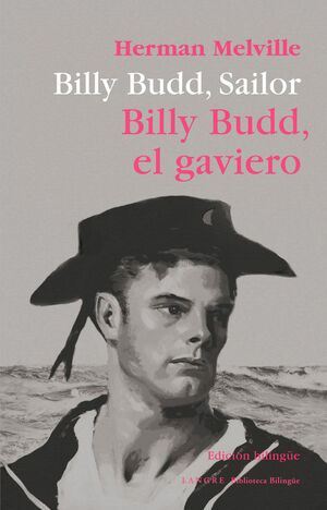 BILLY BUDD, SAILOR / BILLY BUDD, EL GAVIERO