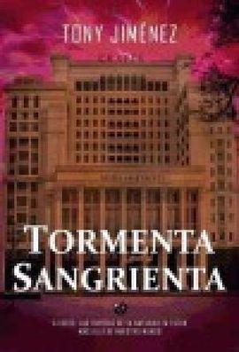 TORMENTA SANGRIENTA