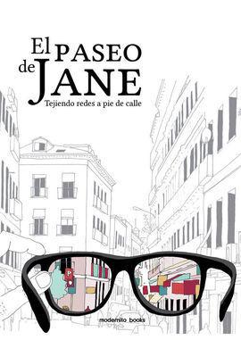 EL PASEO DE JANE