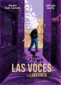 VOCES Y EL LABERINTO, LAS