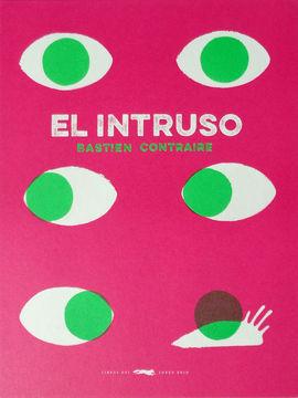 INTRUSO, EL