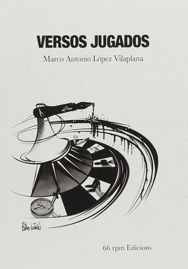 VERSOS JUGADOS