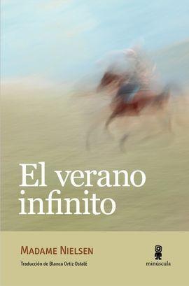 VERANO INFINITO, EL