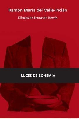 LUCES DE BOHEMIA