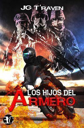 HIJOS DEL ARMERO, LOS
