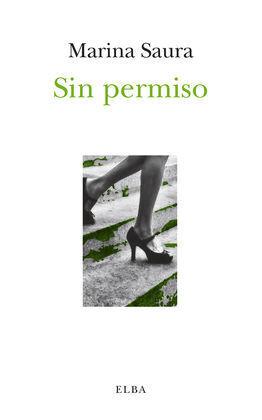 SIN PERMISO