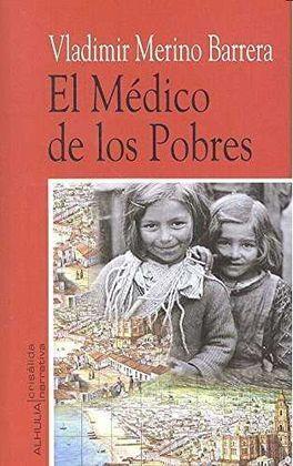 MEDICO DE LOS POBRES