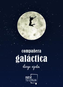 COMPAÑERA GALÁCTICA