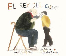 REY DEL CIELO, EL