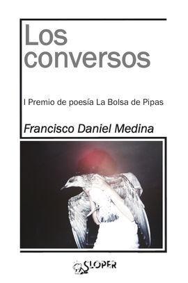 LOS CONVERSOS