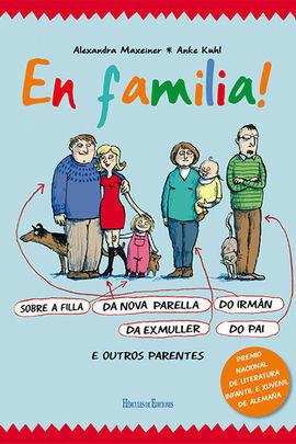 EN FAMILIA!