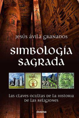 SIMBOLOGIA SAGRADA
