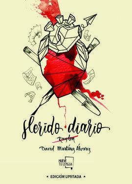 HERIDO DIARIO