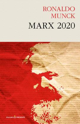 MARX 2020