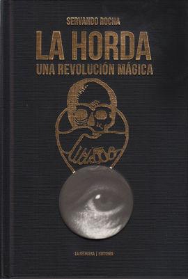 LA HORDA