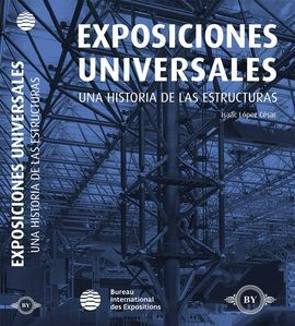EXPOSICIONES UNIVERSALES