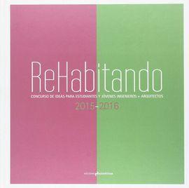 REHABITANDO