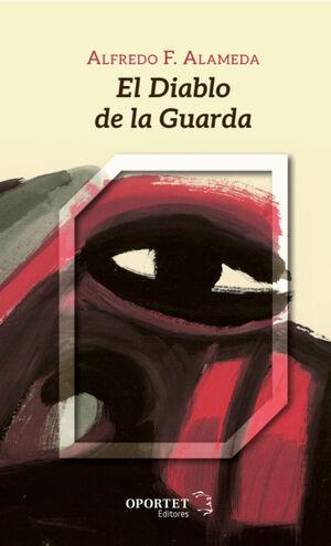 EL DIABLO DE LA GUARDA