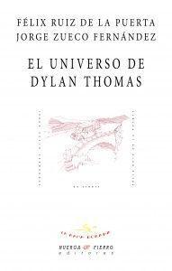 EL UNIVERSO DE DYLAN THOMAS