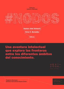 #NODOS