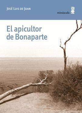 APICULTOR DE BONAPARTE, EL