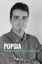POPSIA