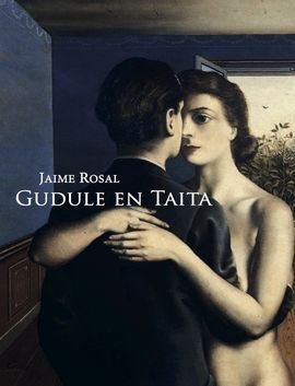 GUDULE EN TAITA