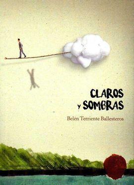 CLAROS Y SOMBRAS