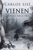 VIENEN CUANDO HACE FRIO