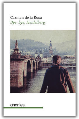 BYE BYE HEIDELBERG